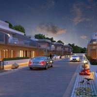 04 29 16 715 3d home exterior design atlanta usa cover