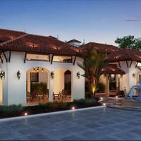 04 29 23 406 3d house exterior night view design atlanta usa cover