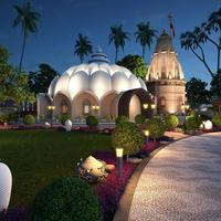 04 29 23 452 3d modern temple exterior design atlanta usa cover