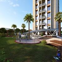 04 29 48 275 3d residential building garden view design washington usa cover