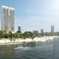 04 29 54 967 3d river view commercial design rendering atlanta usa cover