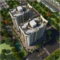04 30 01 701 architectural township exterior design newyork usa cover