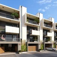 04 30 11 17 condo apartment exterior design washington usa cover