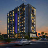 04 30 18 117 exterior cgi view design rendering for 3d residental appartment las vegas usa cover