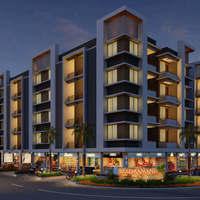 04 30 22 747 exterior design rendering for residential apprtment las vegas usa cover