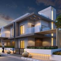 04 30 50 62 modern home architecture exterior designs boston usa cover