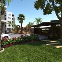 04 30 52 317 memorial park 3d rendering visualization las vegas usa cover