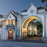 04 30 54 227 modern luxury house exterior design las vegas usa cover