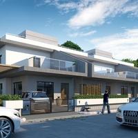 04 30 54 299 modern home architecture exterior design washington usa cover