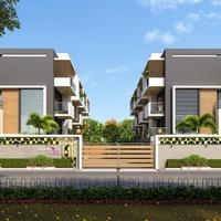04 31 09 132 photorealistic home exterior design oakland usa cover