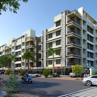 04 31 10 668 residential exterior design newyork usa cover