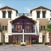04 31 11 968 residential exterior design rendering las vegas usa cover