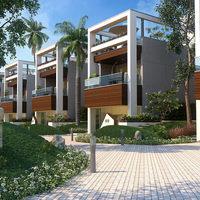 04 31 15 305 residential apartment exterior design oakland usa cover