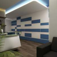 05 20 35 157 3d commercial office interior design rendering newyork usa cover