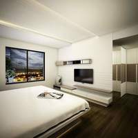 05 20 36 749 3d interior bedroom design newyork usa cover