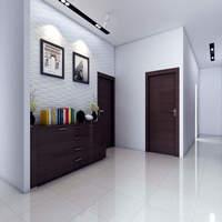 05 20 39 231 3d home bedroom interior design cover