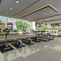 05 20 53 680 3d gym interior design cover