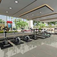 05 20 53 680 3d gym interior design cover