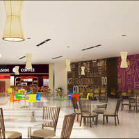 05 21 11 560 3d restaurant bar interior design rendering cover