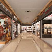 05 21 28 552 3d shopping mall interior design cover