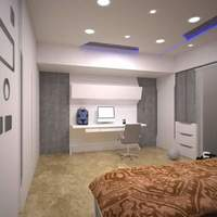 05 21 51 456 interior cgi design rendering of living room chicago usa cover