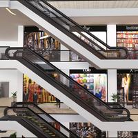 05 22 08 61 3d store interior design los angeles usa cover