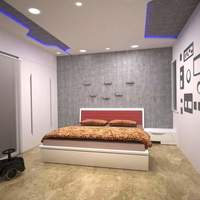 05 22 17 221 interior design rendering for classic hotel bedroom charlotte usa cover