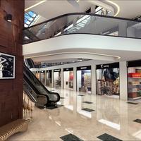 05 22 20 950 interior cgi design for commercial architectural chicago usa cover
