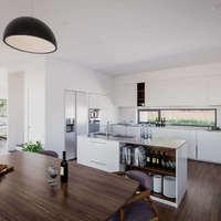05 22 59 320 modern dinning room interior design cover