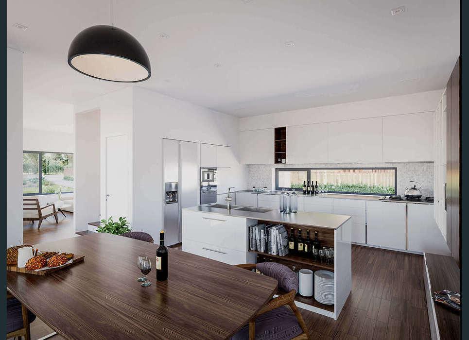 05 22 59 320 modern dinning room interior design show