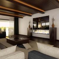 05 23 02 776 modern living room interior design cover