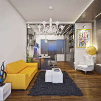 05 23 11 25 modern luxury living room interior design cover