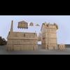 14 22 54 650 paper houses modelkit 01 4