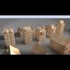 14 22 55 846 paper houses modelkit 07 4