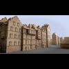14 22 58 482 paper houses modelkit 09 4