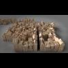 14 22 59 131 paper houses modelkit 12 4