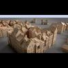 14 22 59 757 paper houses modelkit 10 4