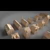 14 22 59 804 paper houses modelkit 08 4