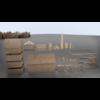 14 23 00 346 paper houses modelkit 02 4