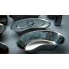 00 40 31 985 bowls steel 009c 4