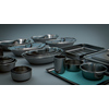 00 40 32 594 bowls steel 010c 4