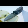 01 22 28 909 01 01 knife mk3d 4