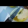 01 22 32 941 06 knife mk3d 4