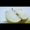 01 37 10 652 02 apples01 mk3d 4