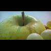 01 37 11 206 05 apples01 mk3d 4