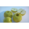 01 37 14 735 07 apples01 mk3d 4