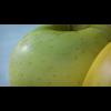 01 37 15 360 06 apples01 mk3d 4