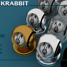 Kungfujackrabbit Arnold Shaders Set for Maya 0.0.1