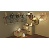 04 22 21 286 lamps 4