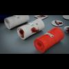 04 00 17 30 bandages swabs 007c 4